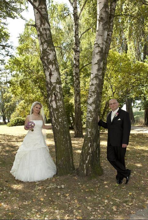Svadby - Obrázok č. 4