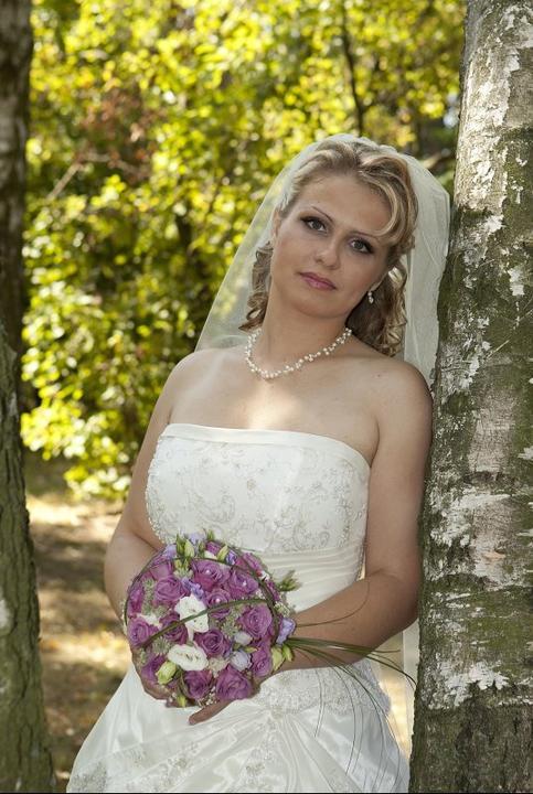Svadby - Obrázok č. 5
