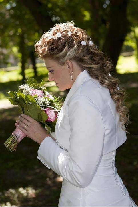 Svadby - Obrázok č. 9