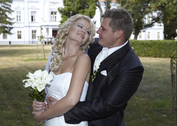 Svadby - Obrázok č. 15