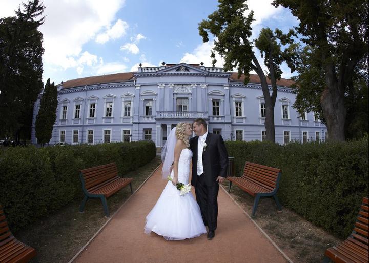 Svadby - Obrázok č. 16