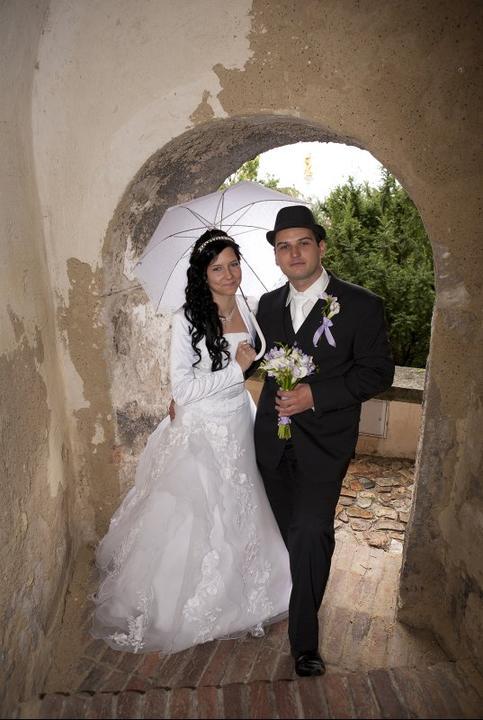 Svadby - Obrázok č. 19