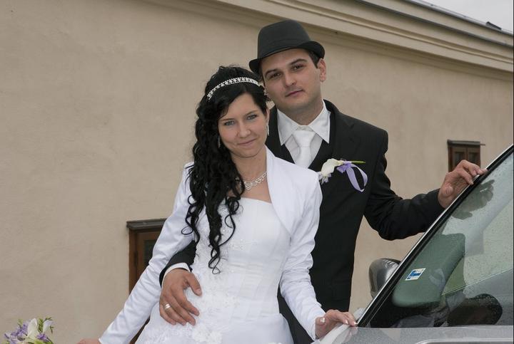 Svadby - Obrázok č. 20