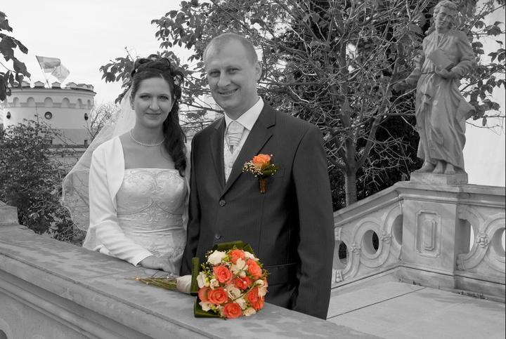 Svadby - Obrázok č. 27