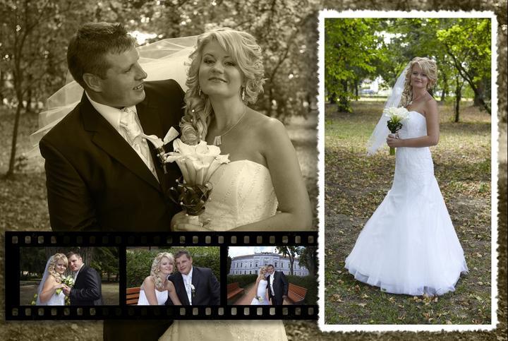 Svadby - Obrázok č. 28
