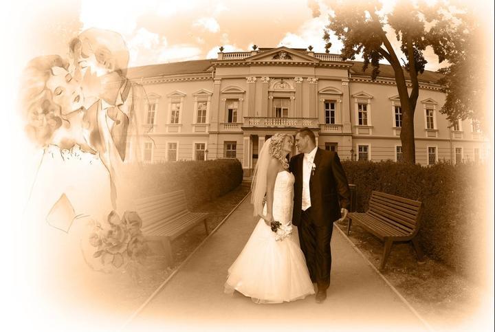 Svadby - Obrázok č. 29