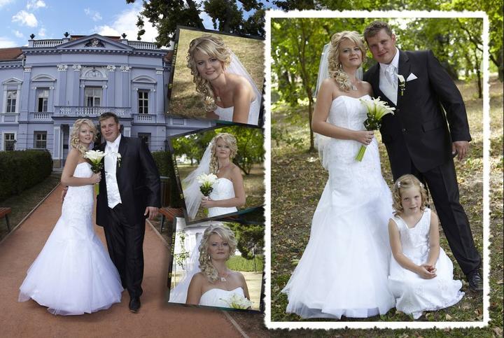 Svadby - Obrázok č. 30