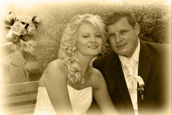 Svadby - Obrázok č. 31
