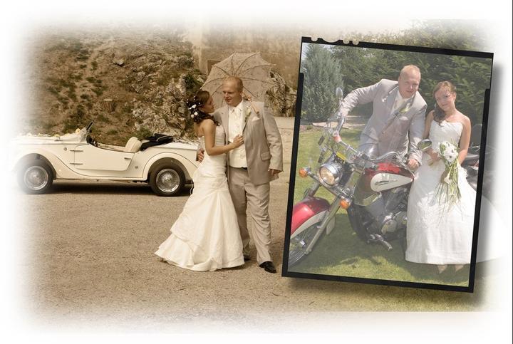 Svadby - Obrázok č. 33