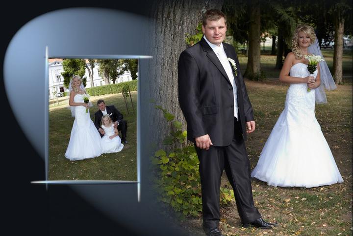 Svadby - Obrázok č. 34