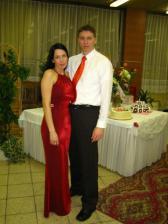 pred nedavnom na svadbe