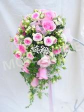 moje květinka