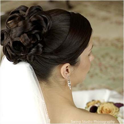 Prípravy na našu svadbu 19.09.2009 - Obrázok č. 5