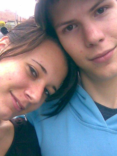 Ami & Jurko - Obrázok č. 36