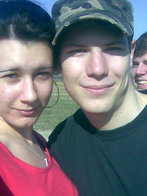 Ami & Jurko - Obrázok č. 37