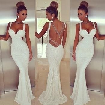 Taketo šaty by som... - Obrázok č. 1