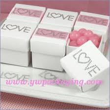 a niečo čo by sa mi páčilo ako darček pre svadobčanov :)
