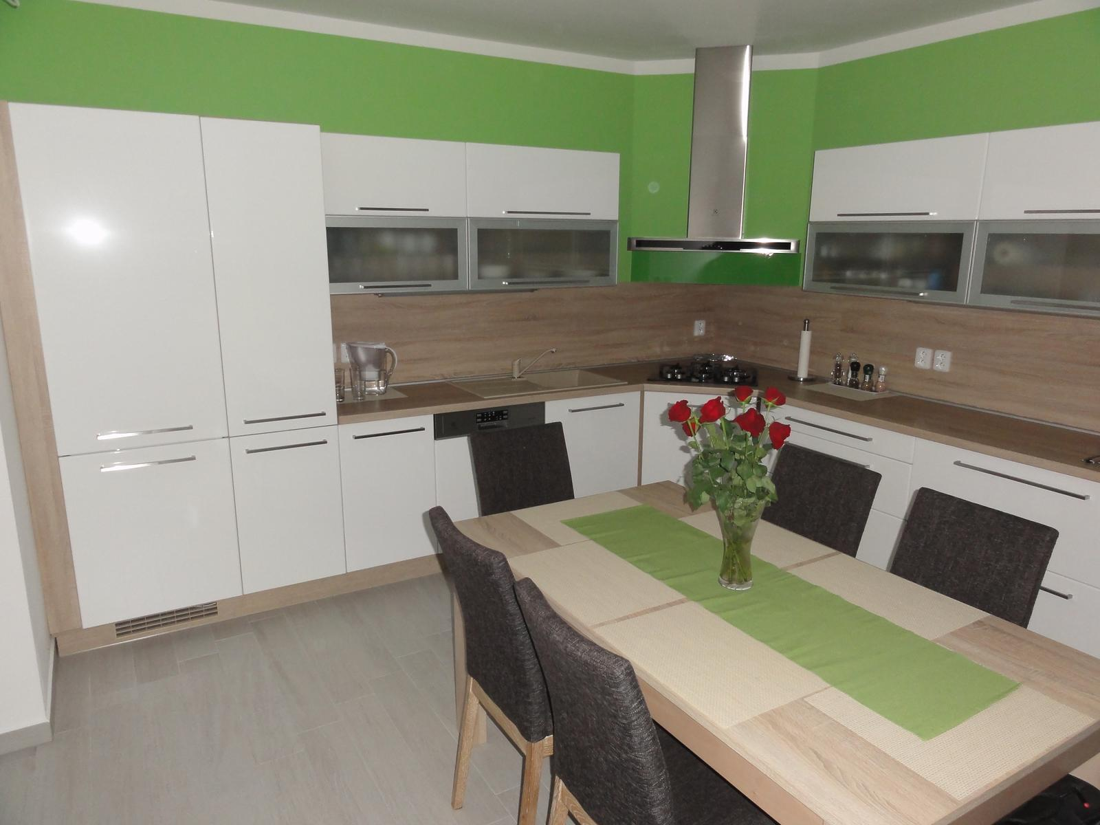 Náš nábytok u vás doma :-) - Obrázok č. 1