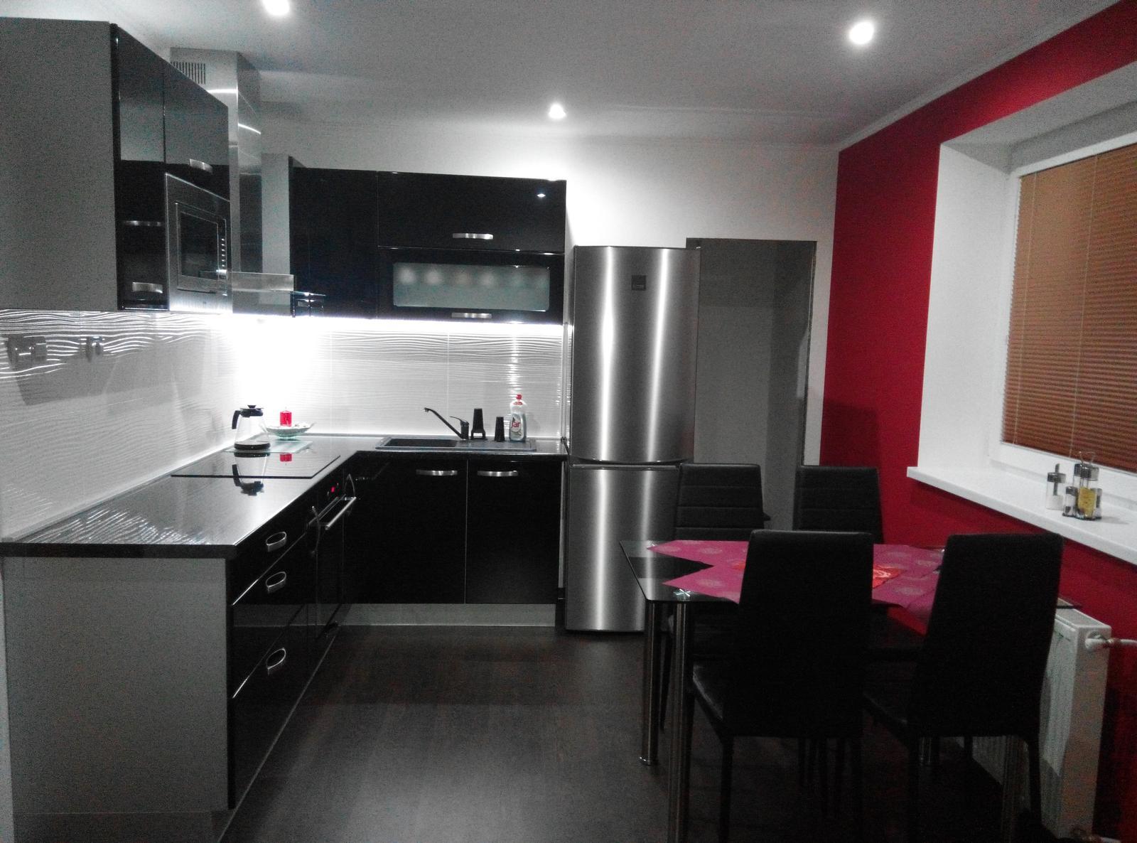 Náš nábytok u vás doma :-) - Obrázok č. 4