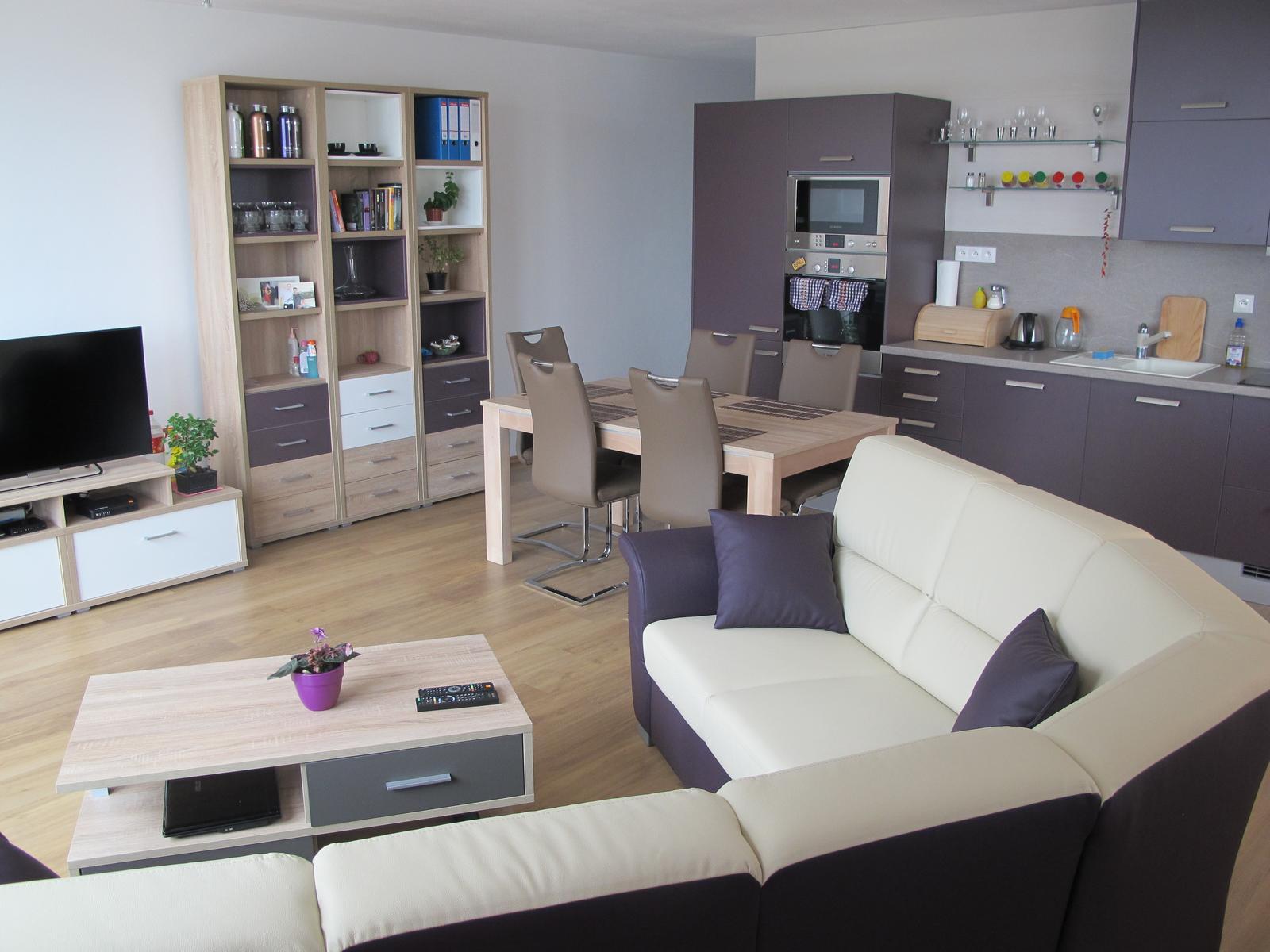 Náš nábytok u vás doma :-) - Obrázok č. 13