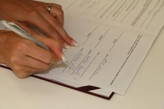 podpis musím natrénovat !! :-)