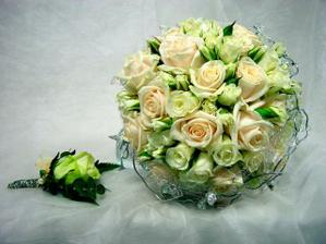 úplne krásna.. zeleno biela bude nádherná..čo vy na to??