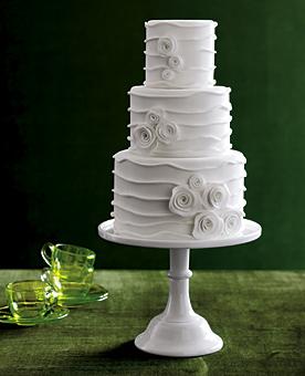 25_april_2009 - takuto tortu sme si dali spravit.