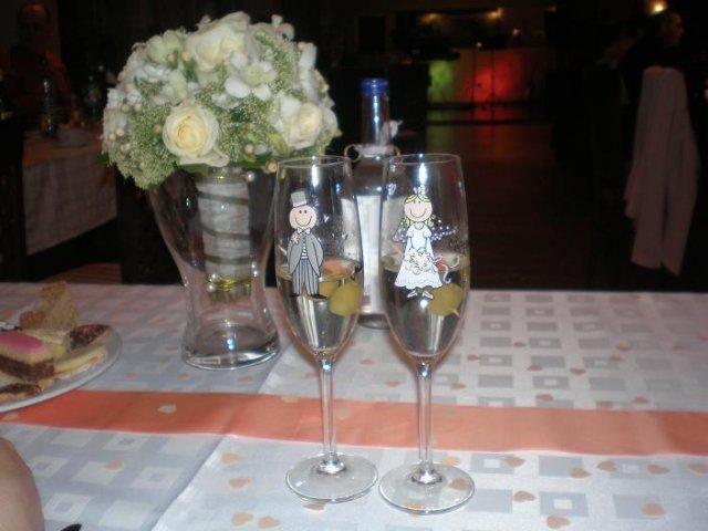 Erika{{_AND_}}Roman - naše svadobné poháre