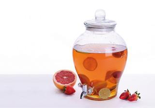 lahev na medovinku