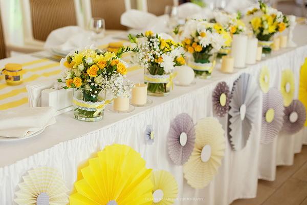 Svatba v žlutém - Obrázek č. 317
