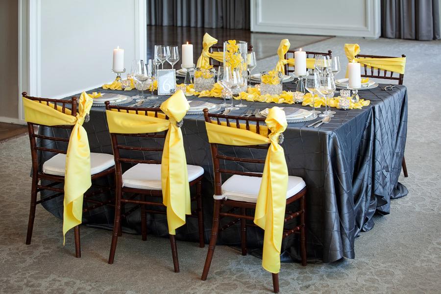 Svatba v žlutém - Obrázek č. 329