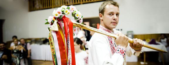 www.cepceniedrumbla.sk