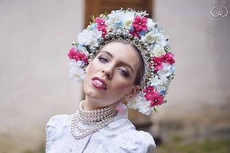 www.sashe.sk autor cajova