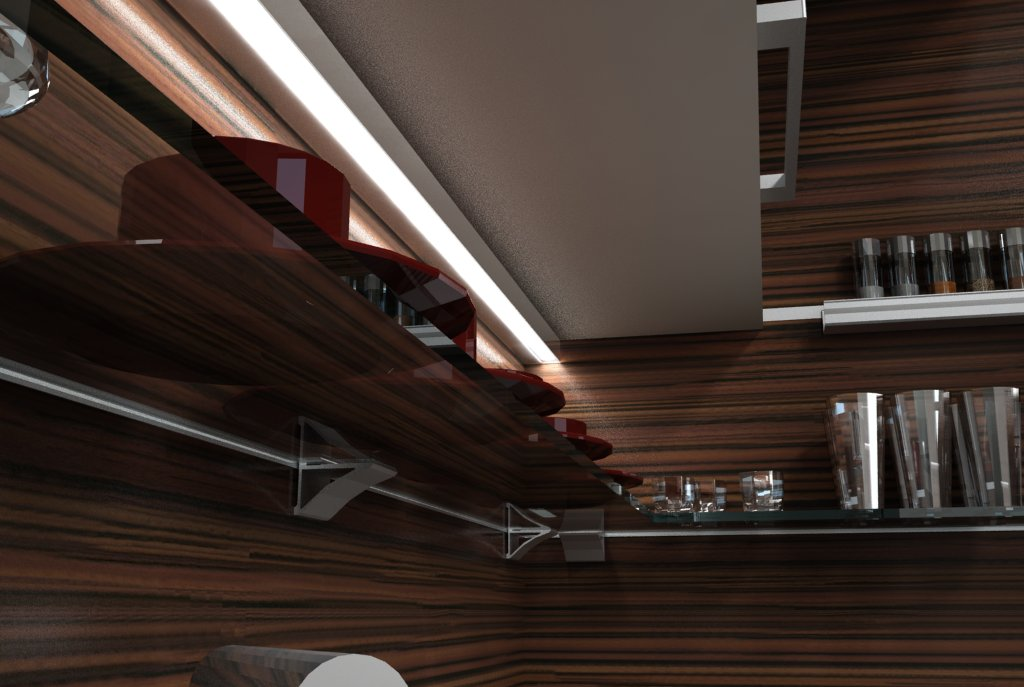 Rekonštrukcia malého panelového bytu v Poprade - Obrázok č. 3