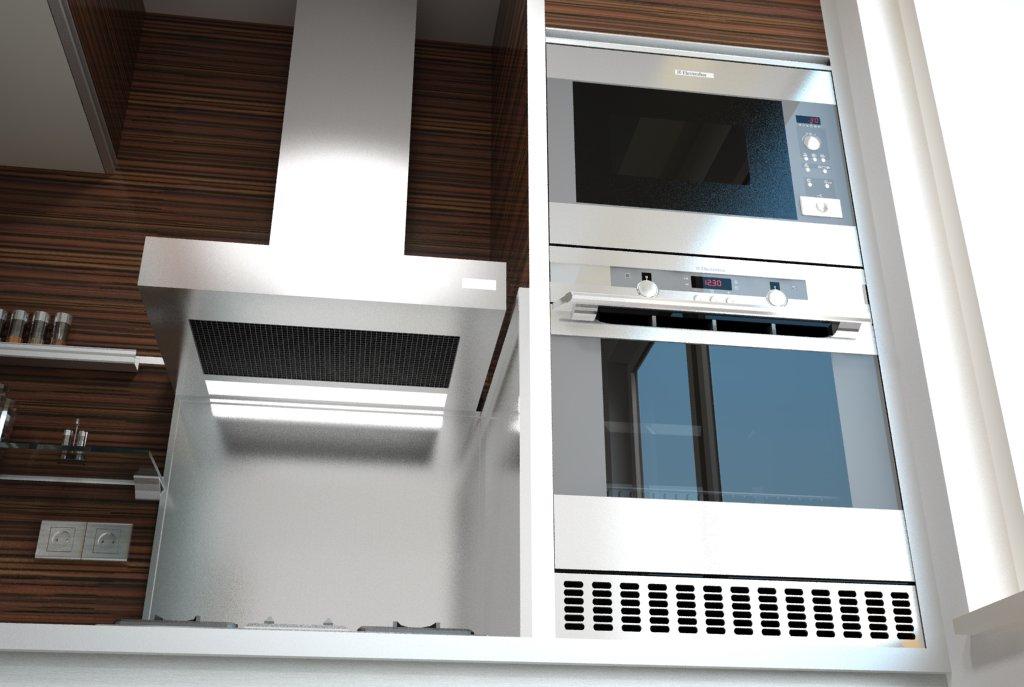 Rekonštrukcia malého panelového bytu v Poprade - Obrázok č. 6