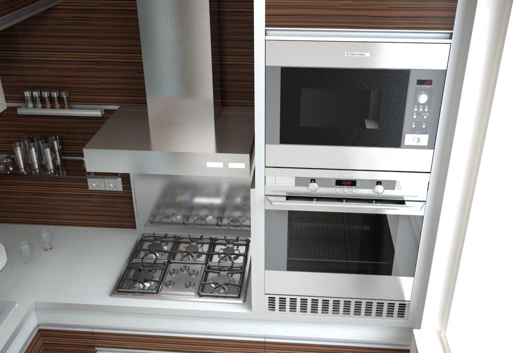 Rekonštrukcia malého panelového bytu v Poprade - Obrázok č. 7