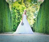 Svatební šaty od Madory, 34