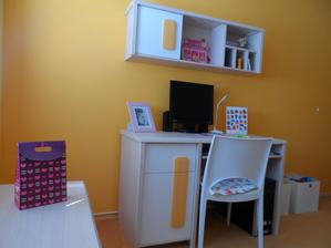 Nábytok BRW -  krásny, kvalitný a za rozumnú cenu.