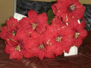 kytky na auto nevěsty