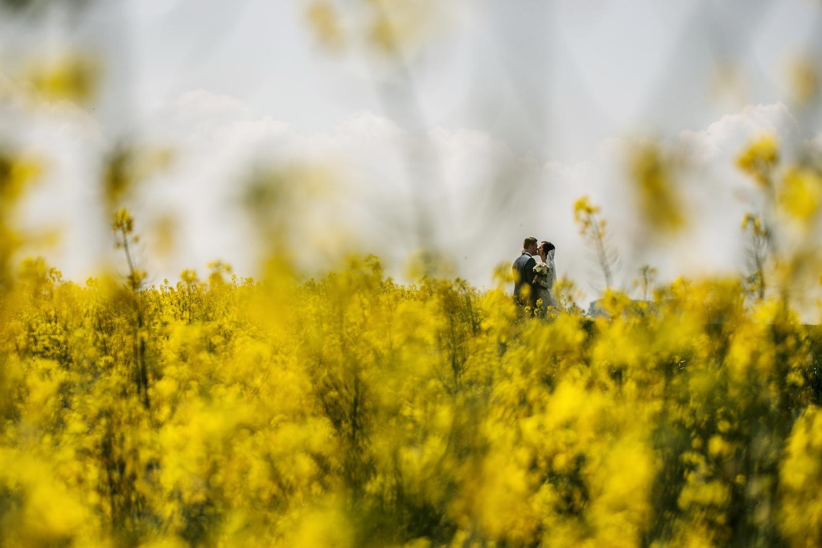 @jayla Pred výberom fotografa... - Obrázok č. 1