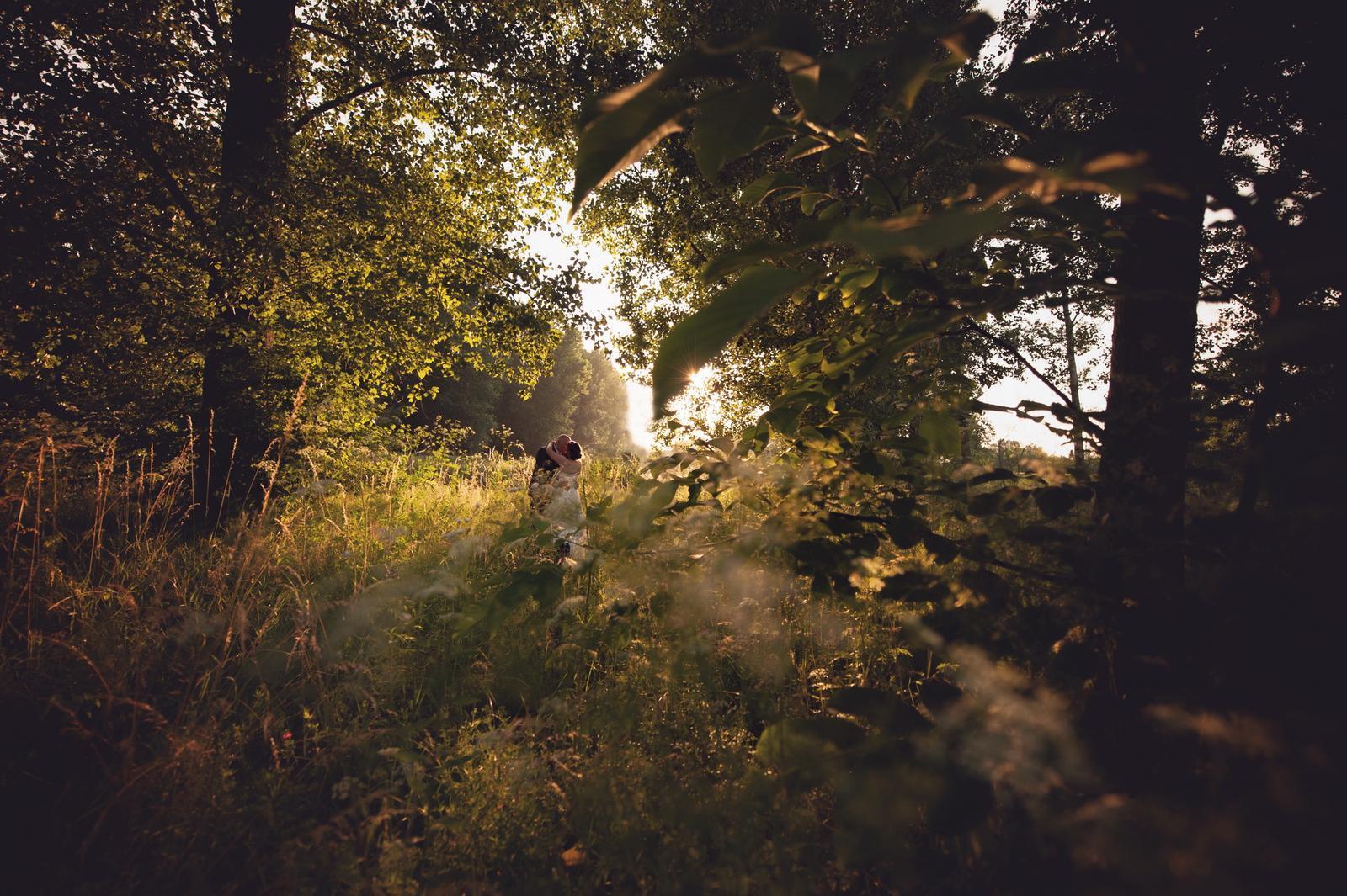 @dominikakr Vyberajte si fotografa... - Obrázok č. 1