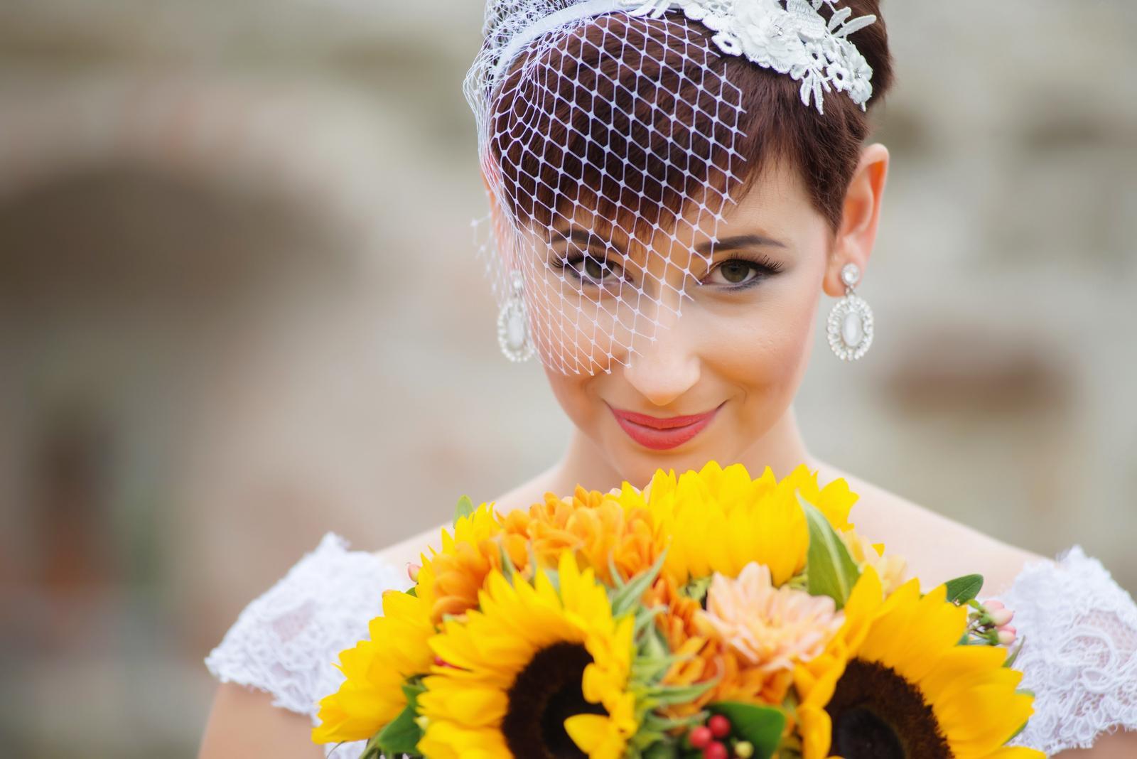 @sonrisa94 Vyberajte si fotografa... - Obrázok č. 1