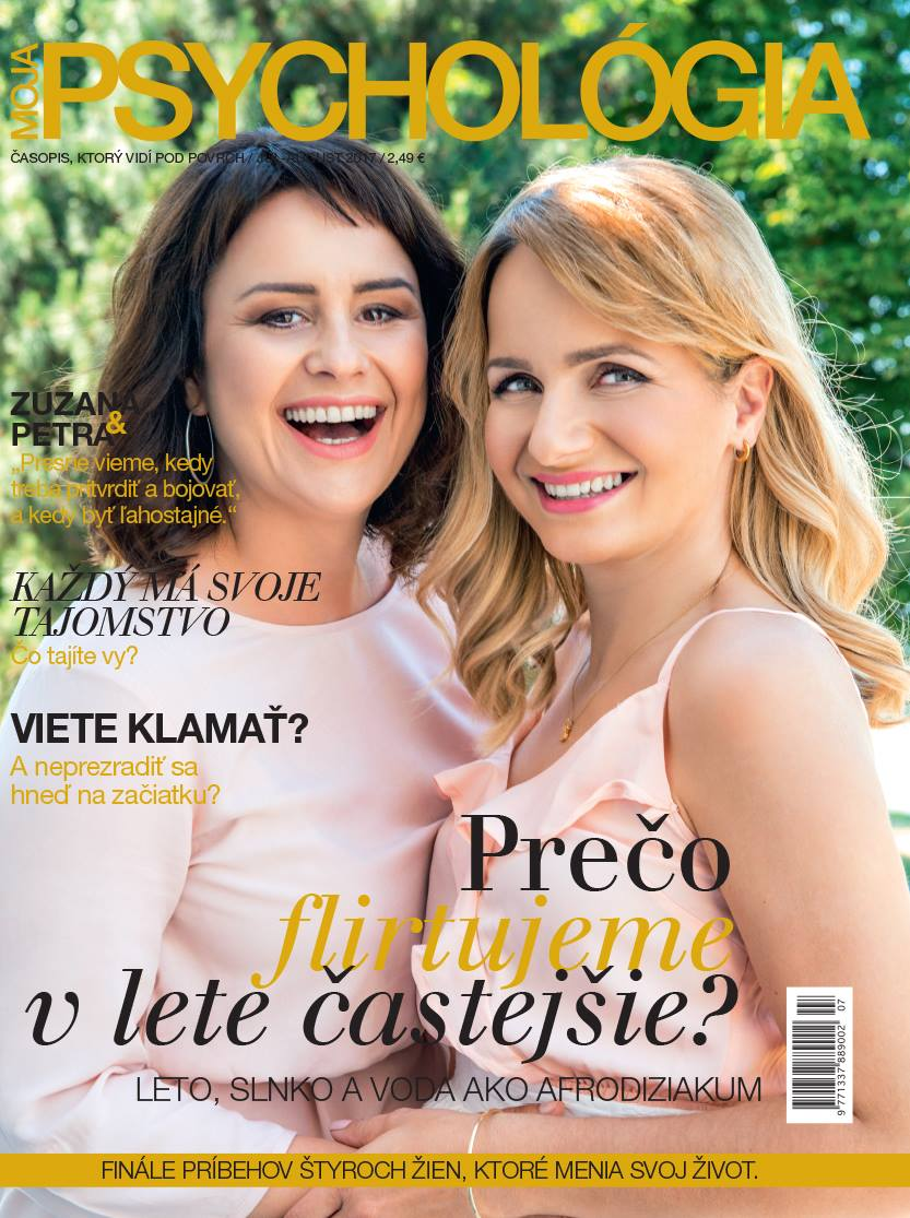 Magaziny, časopisy.. - Obrázok č. 2