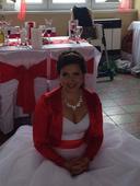 Svadobne saty natasha azariy, 38