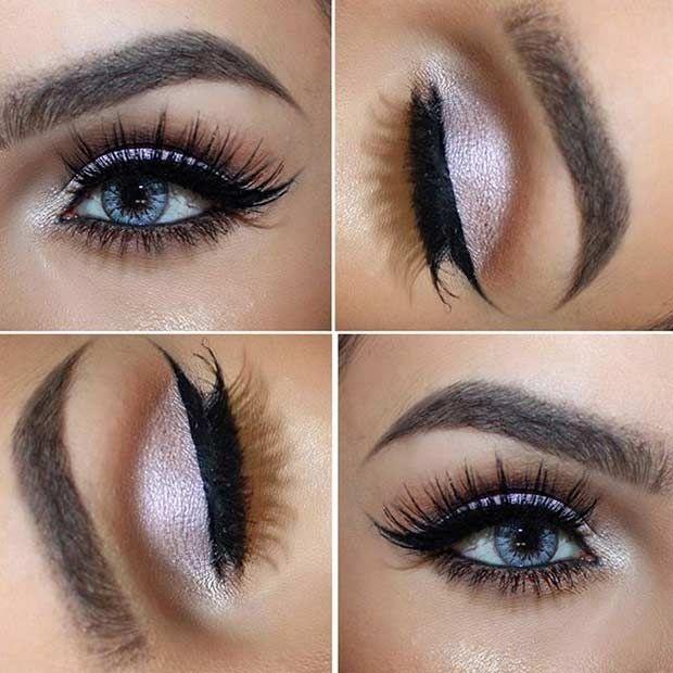 Predstava make upu :) - Obrázok č. 1