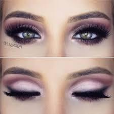 Predstava make upu :) - Obrázok č. 6