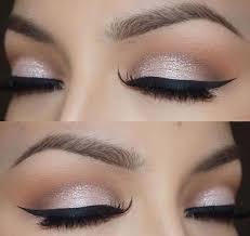 Predstava make upu :) - Obrázok č. 8