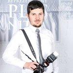Bride to be :) - Kameraman -  https://www.mojasvadba.sk/catalog/vendor/multivideo/