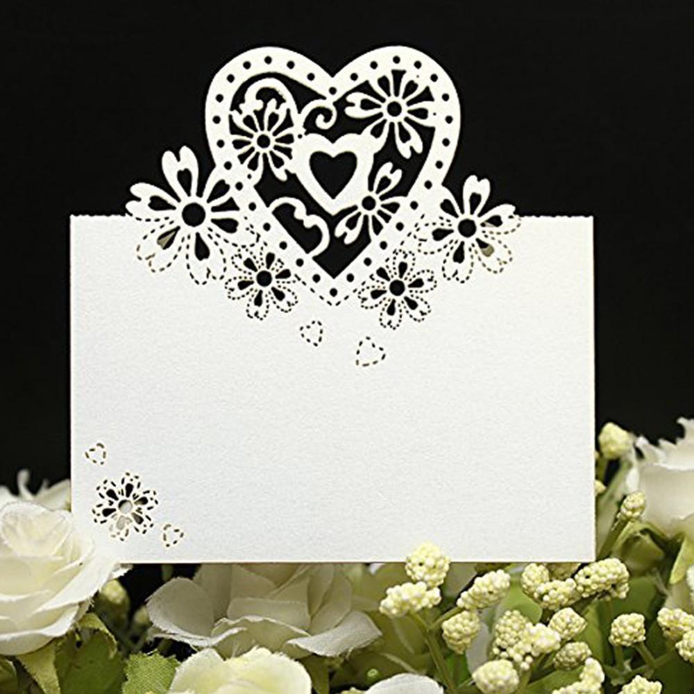 Bride to be :) - Menovky, zasadací poriadok, menu  si budem robiť sama :)