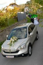 nase svadobnee